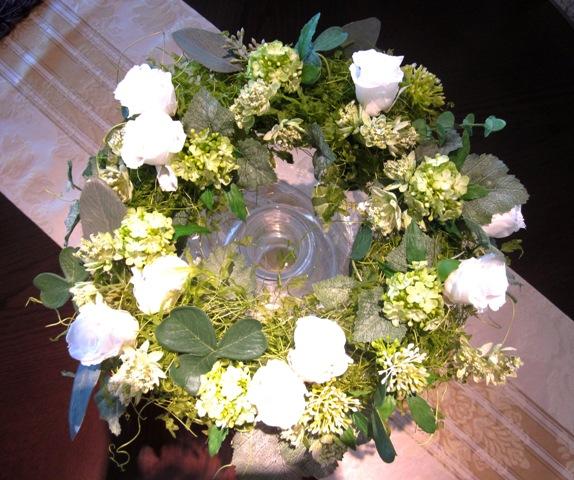 http://www.karimoku.co.jp/blog/domani-nihonbashi/IMG_2659.JPG