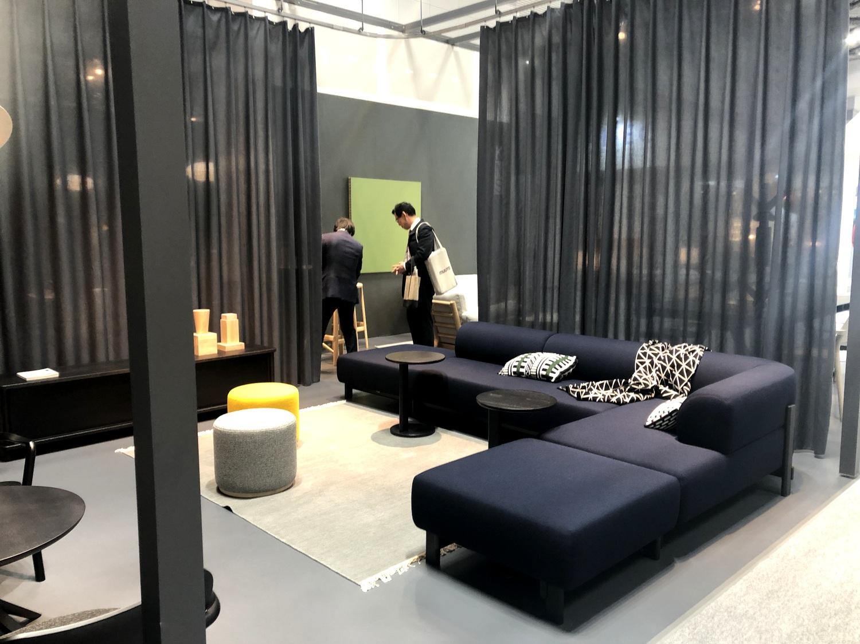 https://www.karimoku.co.jp/blog/domani-nihonbashi/IMG_2845.JPG