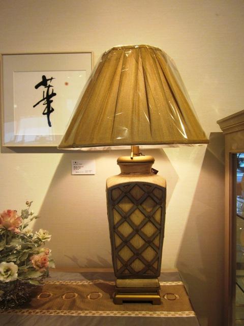 http://www.karimoku.co.jp/blog/domani-nihonbashi/IMG_2986.JPG
