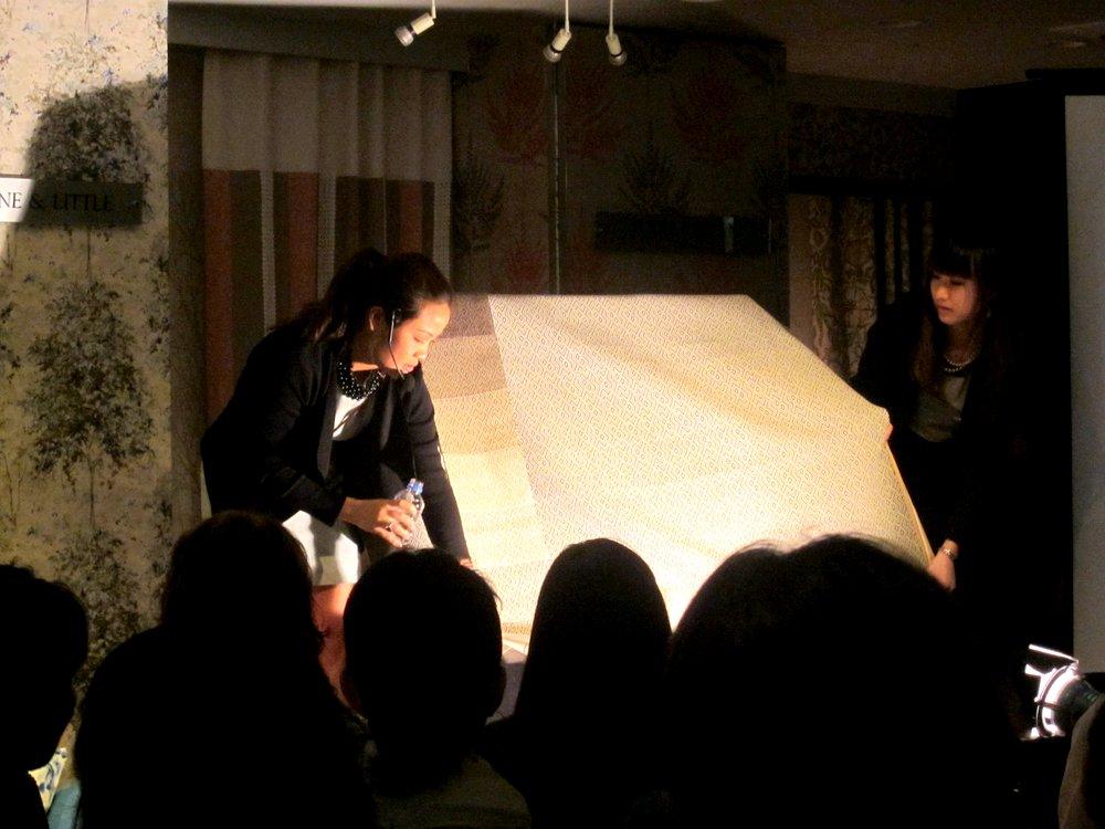 http://www.karimoku.co.jp/blog/domani-nihonbashi/IMG_3718.JPG