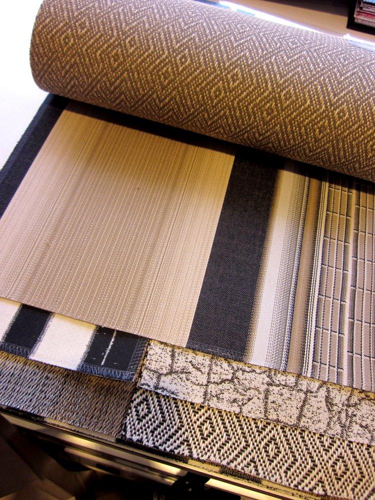 http://www.karimoku.co.jp/blog/domani-nihonbashi/IMG_3724.JPG