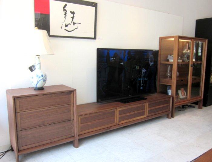 http://www.karimoku.co.jp/blog/domani-nihonbashi/IMG_3777.JPG