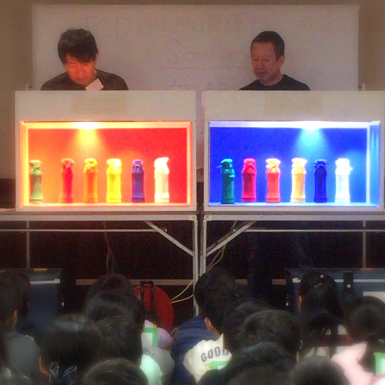 http://www.karimoku.co.jp/blog/domani-nihonbashi/IMG_3824.JPG
