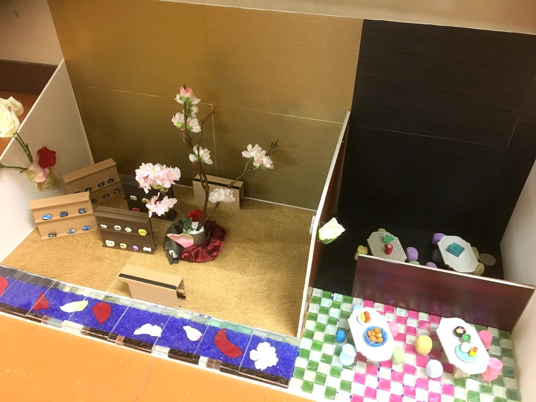 http://www.karimoku.co.jp/blog/domani-nihonbashi/IMG_3831.JPG