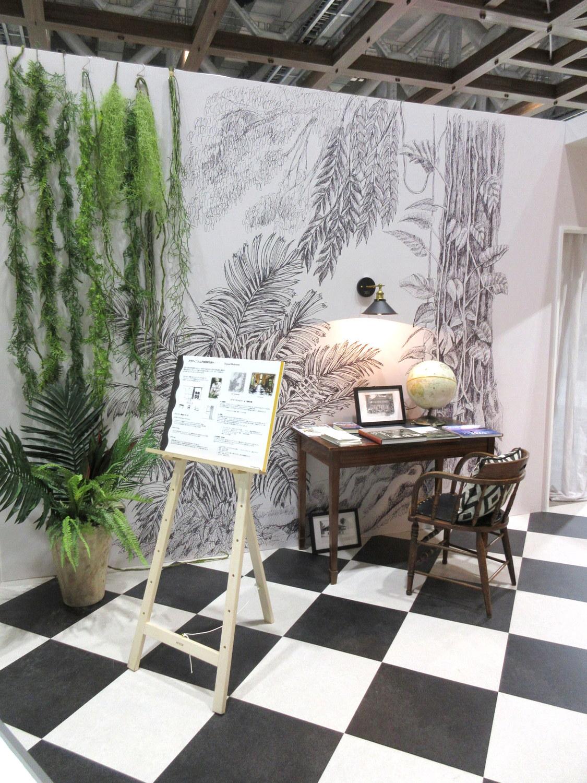 https://www.karimoku.co.jp/blog/domani-nihonbashi/IMG_4615.JPG
