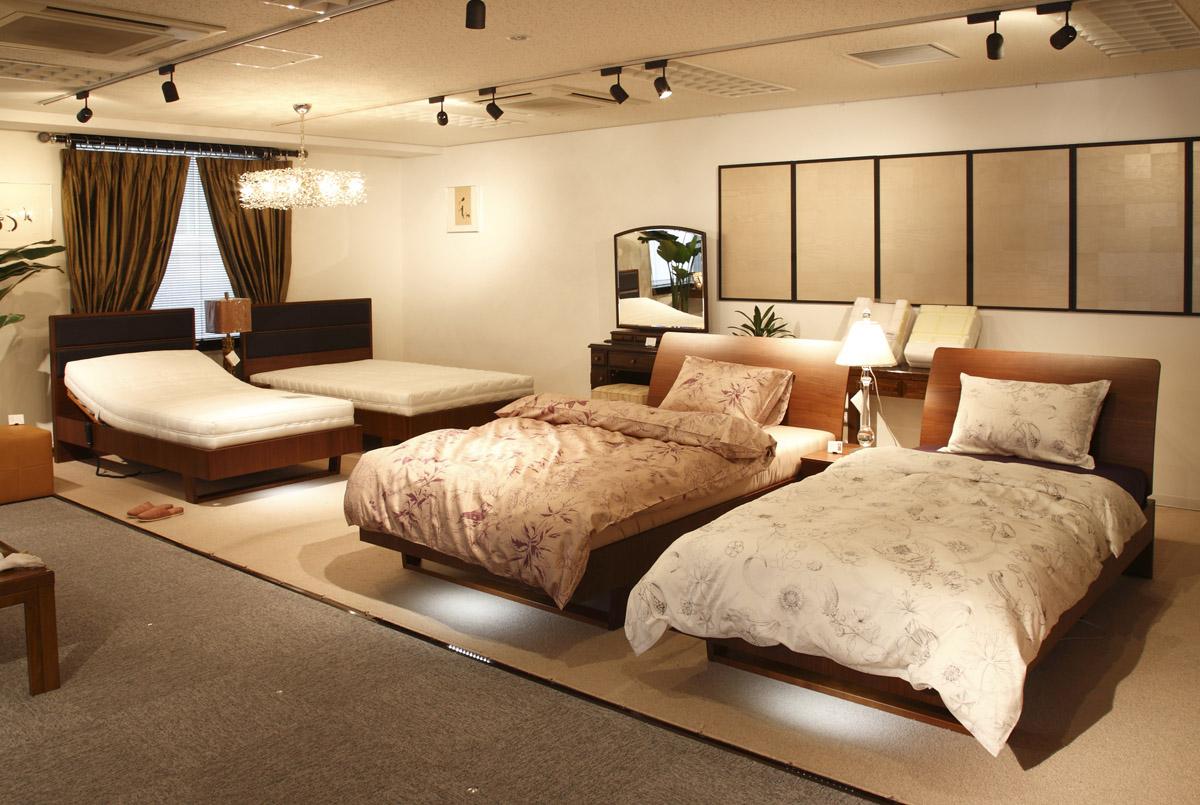 http://www.karimoku.co.jp/blog/domani-nihonbashi/IMG_4704.jpg