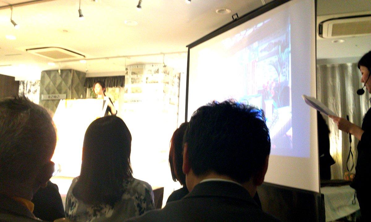 http://www.karimoku.co.jp/blog/domani-nihonbashi/IMG_6298.JPG