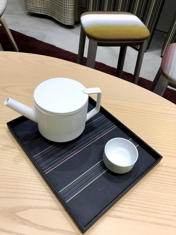 http://www.karimoku.co.jp/blog/domani-nihonbashi/IMG_6702.JPG