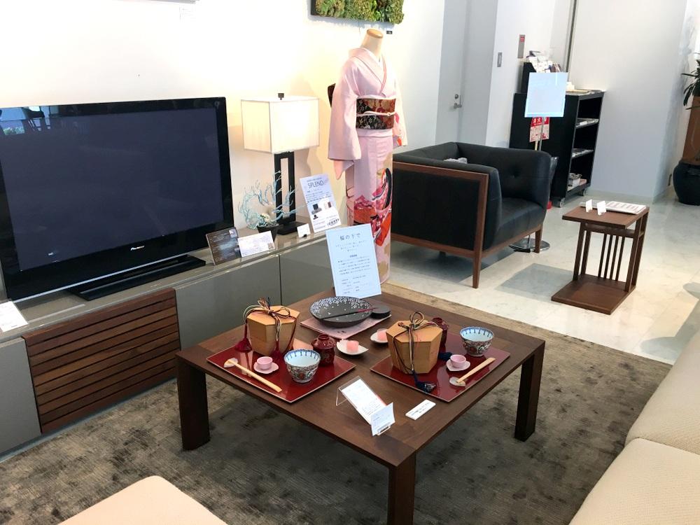http://www.karimoku.co.jp/blog/domani-nihonbashi/IMG_8256.JPG