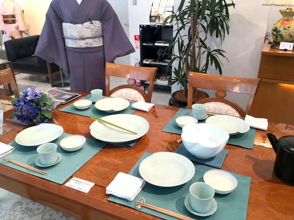 http://www.karimoku.co.jp/blog/domani-nihonbashi/IMG_8257.JPG