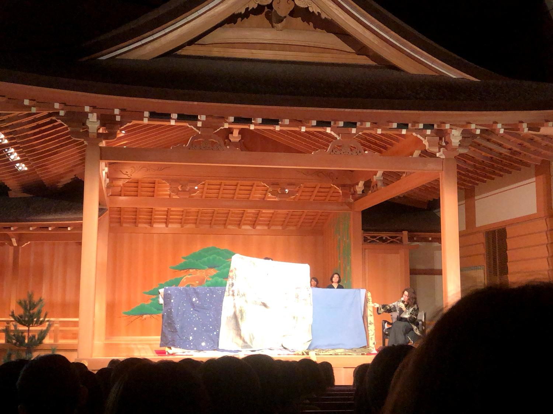 https://www.karimoku.co.jp/blog/domani-nihonbashi/IMG_9435.JPG
