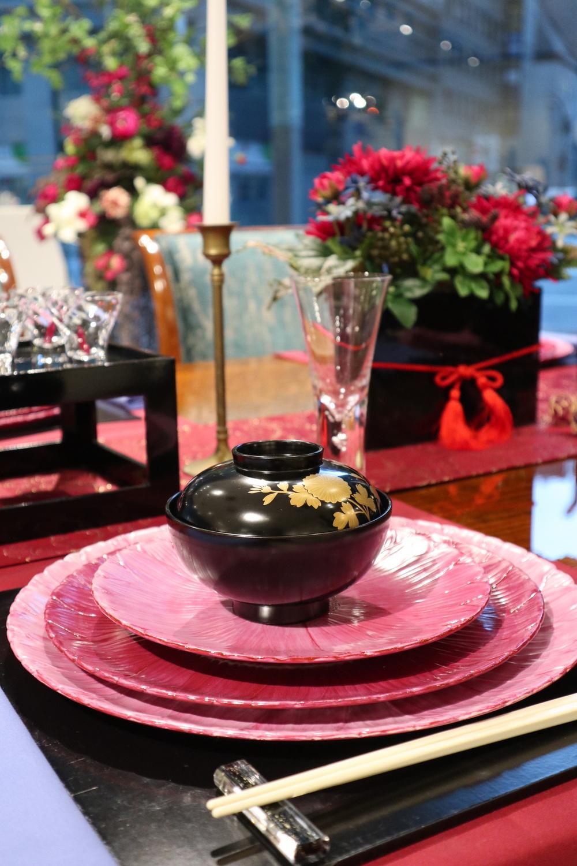 http://www.karimoku.co.jp/blog/domani-nihonbashi/KNTM6495.JPG
