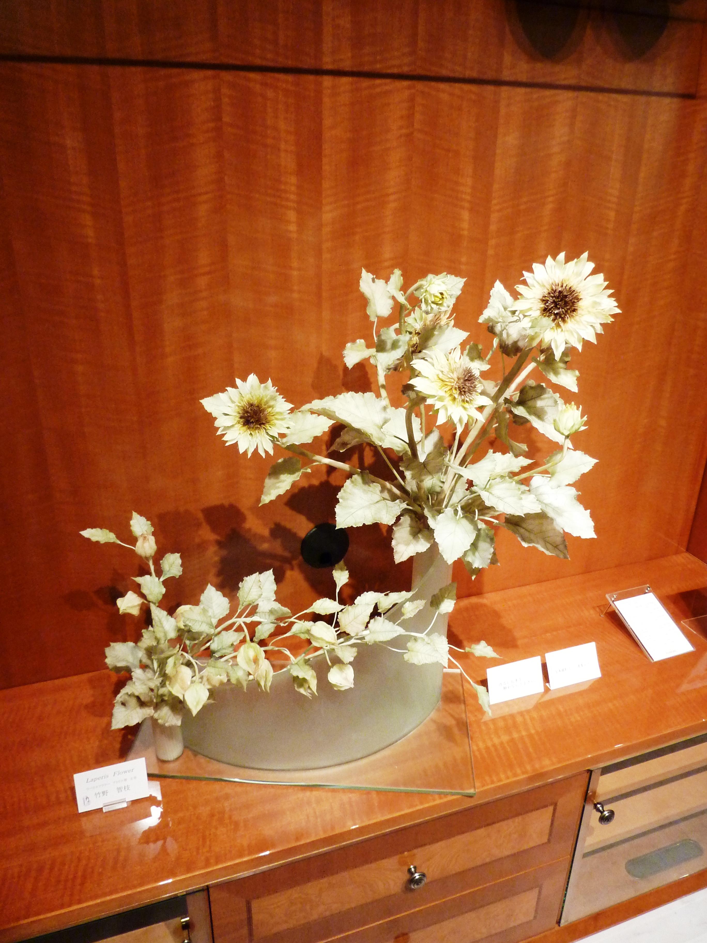http://www.karimoku.co.jp/blog/domani-nihonbashi/P1000266.JPG