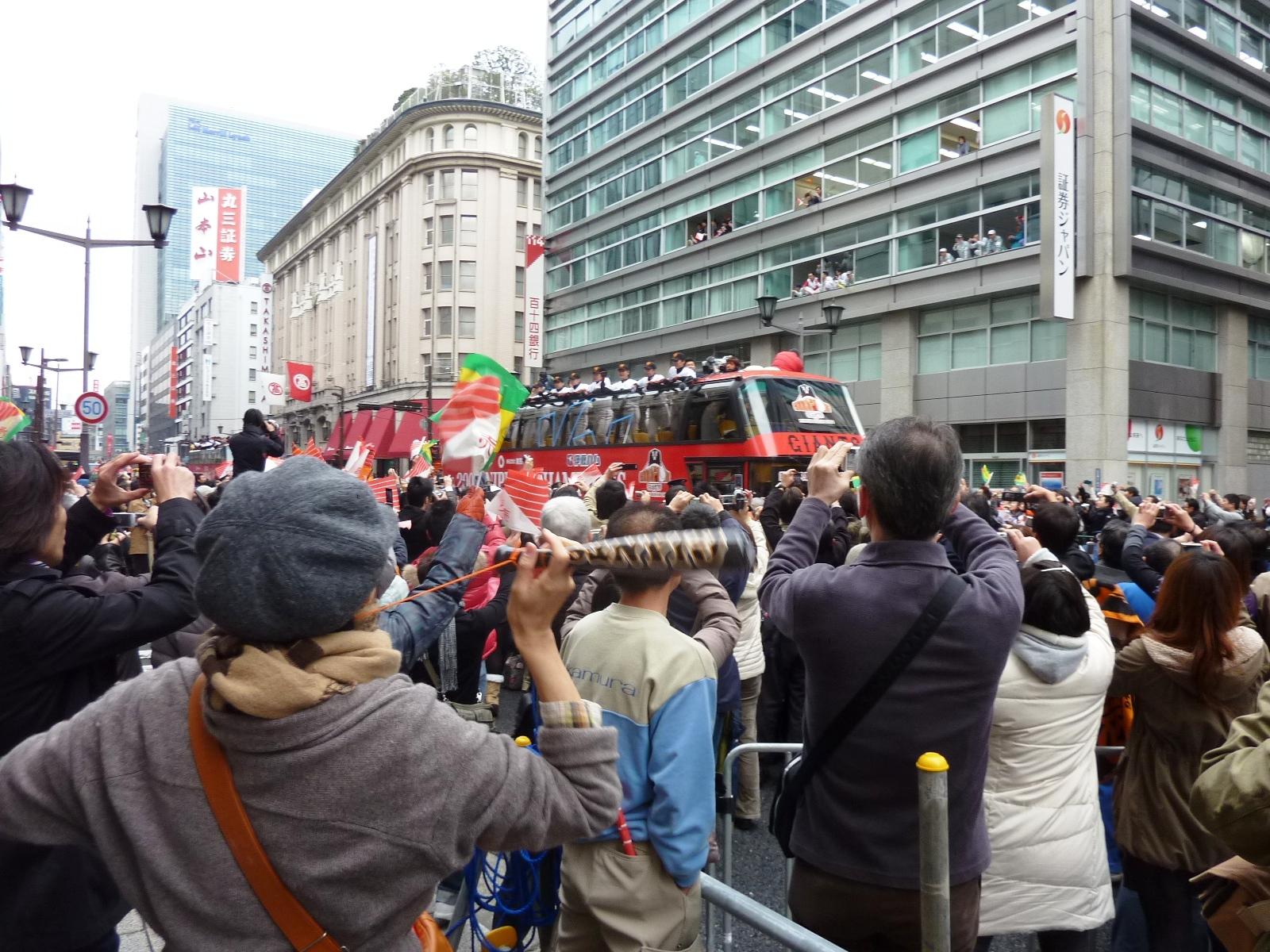 http://www.karimoku.co.jp/blog/domani-nihonbashi/P1000404.JPG