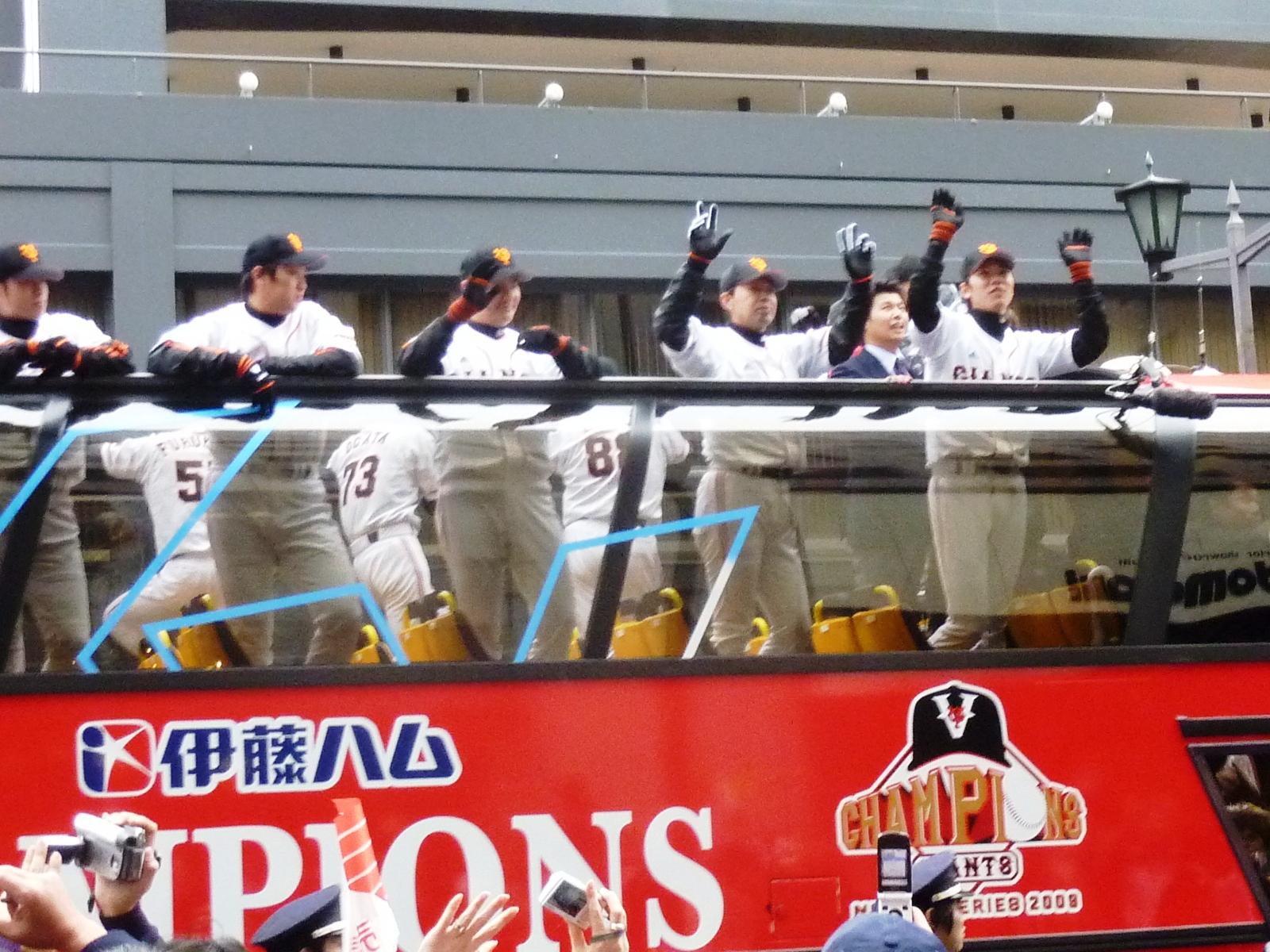 http://www.karimoku.co.jp/blog/domani-nihonbashi/P1000406.JPG
