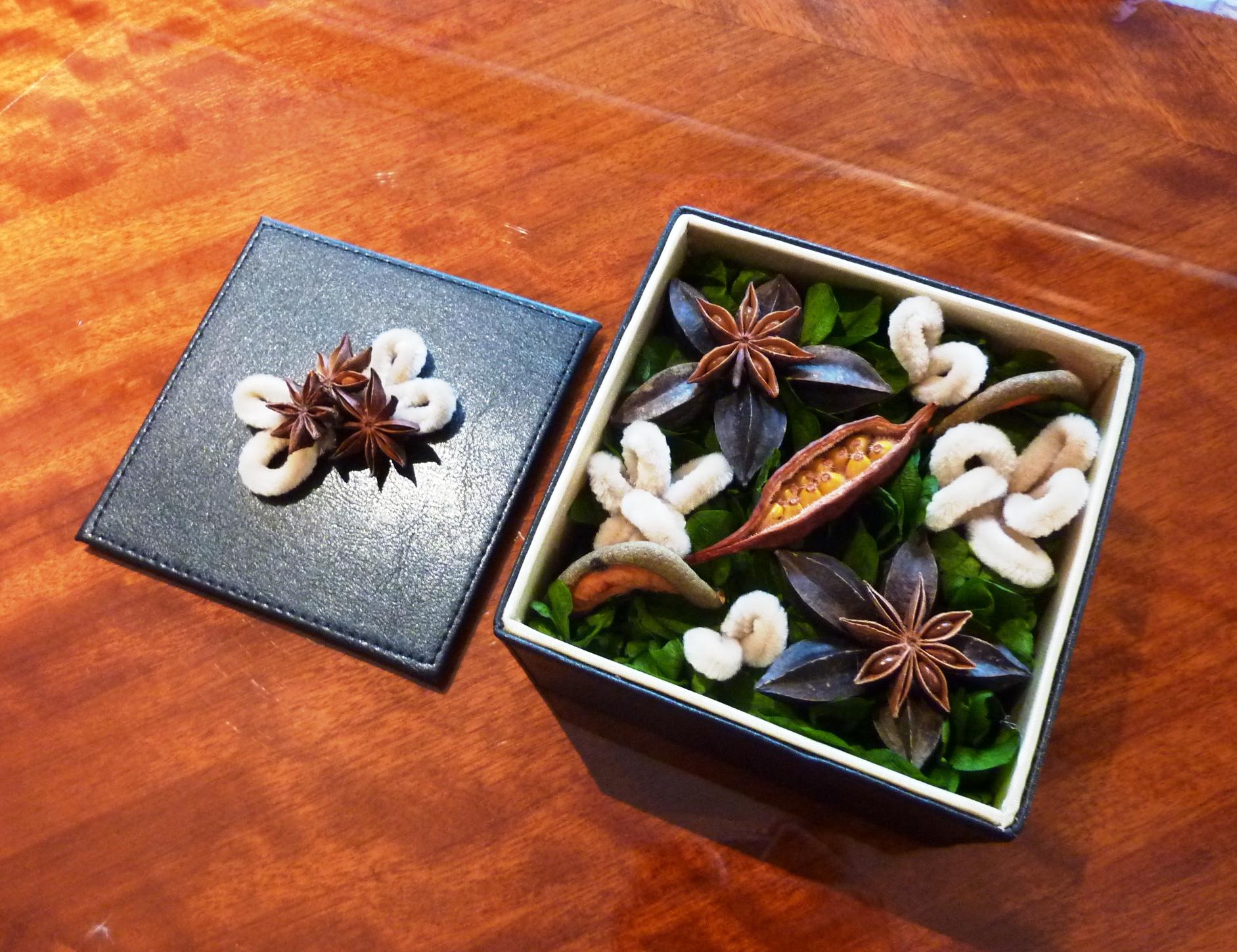 http://www.karimoku.co.jp/blog/domani-nihonbashi/P1000835.JPG