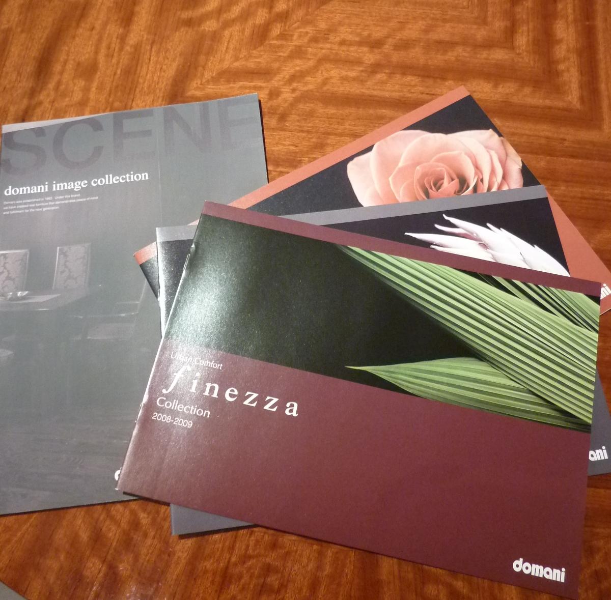 http://www.karimoku.co.jp/blog/domani-nihonbashi/P1000917.JPG