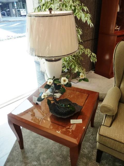 http://www.karimoku.co.jp/blog/domani-nihonbashi/P1000956.JPG