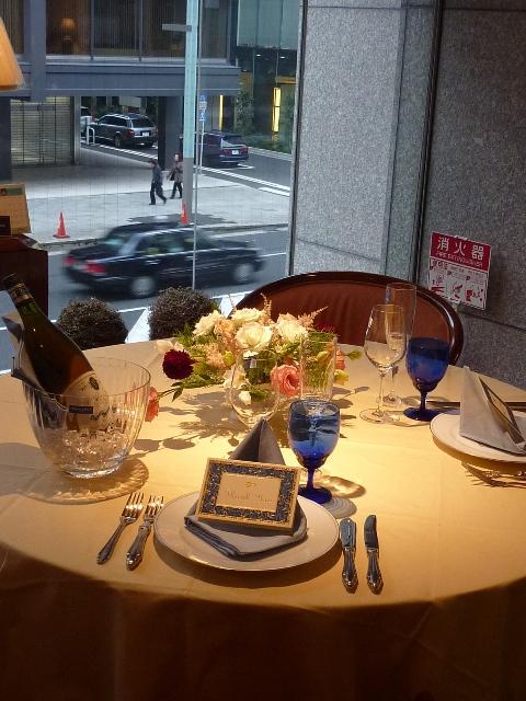 http://www.karimoku.co.jp/blog/domani-nihonbashi/P1010094.JPG