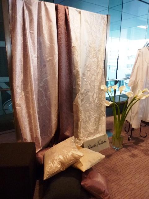 http://www.karimoku.co.jp/blog/domani-nihonbashi/P1010105.JPG