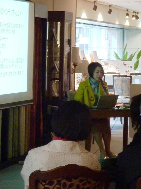 http://www.karimoku.co.jp/blog/domani-nihonbashi/P1010179.JPG
