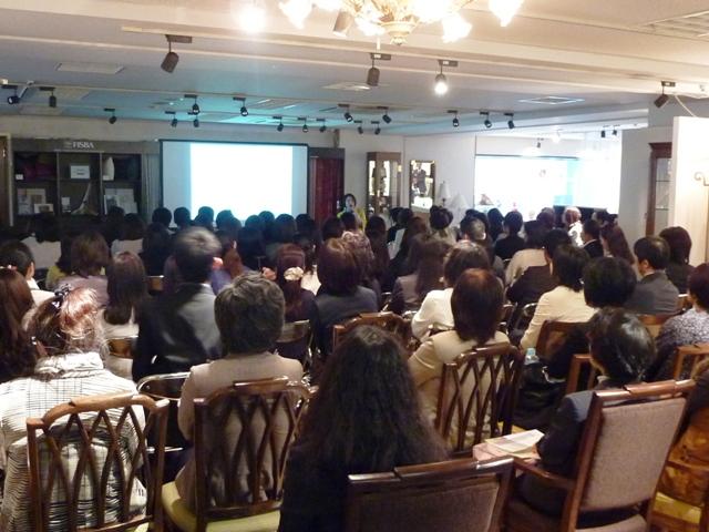 http://www.karimoku.co.jp/blog/domani-nihonbashi/P1010181.JPG