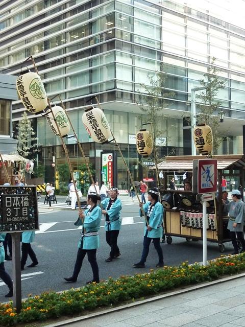 http://www.karimoku.co.jp/blog/domani-nihonbashi/P1010296.JPG