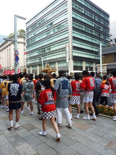 http://www.karimoku.co.jp/blog/domani-nihonbashi/P1010301.JPG