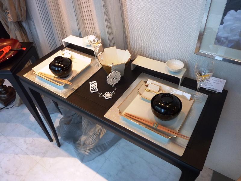 http://www.karimoku.co.jp/blog/domani-nihonbashi/P1010538.JPG