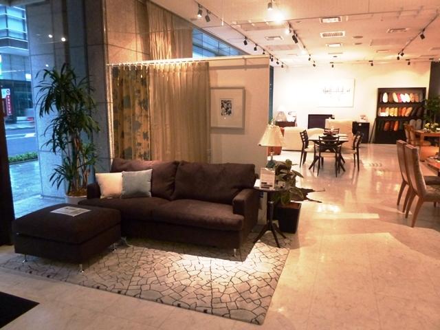 http://www.karimoku.co.jp/blog/domani-nihonbashi/P1010775.JPG