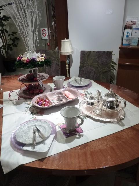 http://www.karimoku.co.jp/blog/domani-nihonbashi/P1010974.JPG