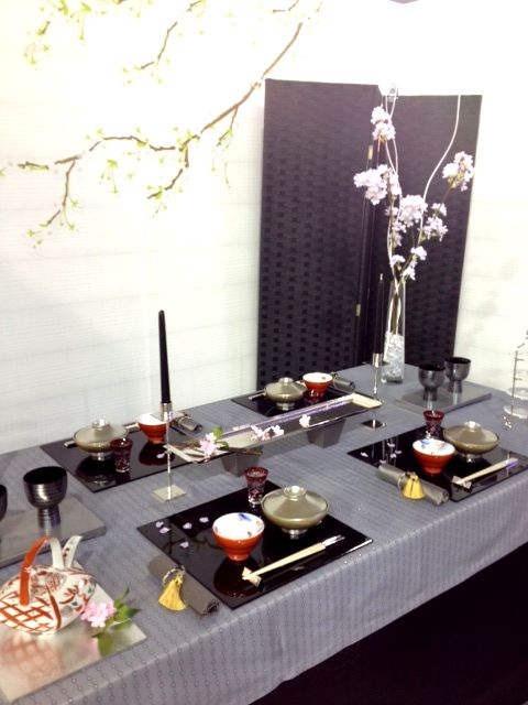 http://www.karimoku.co.jp/blog/domani-nihonbashi/image10.jpeg