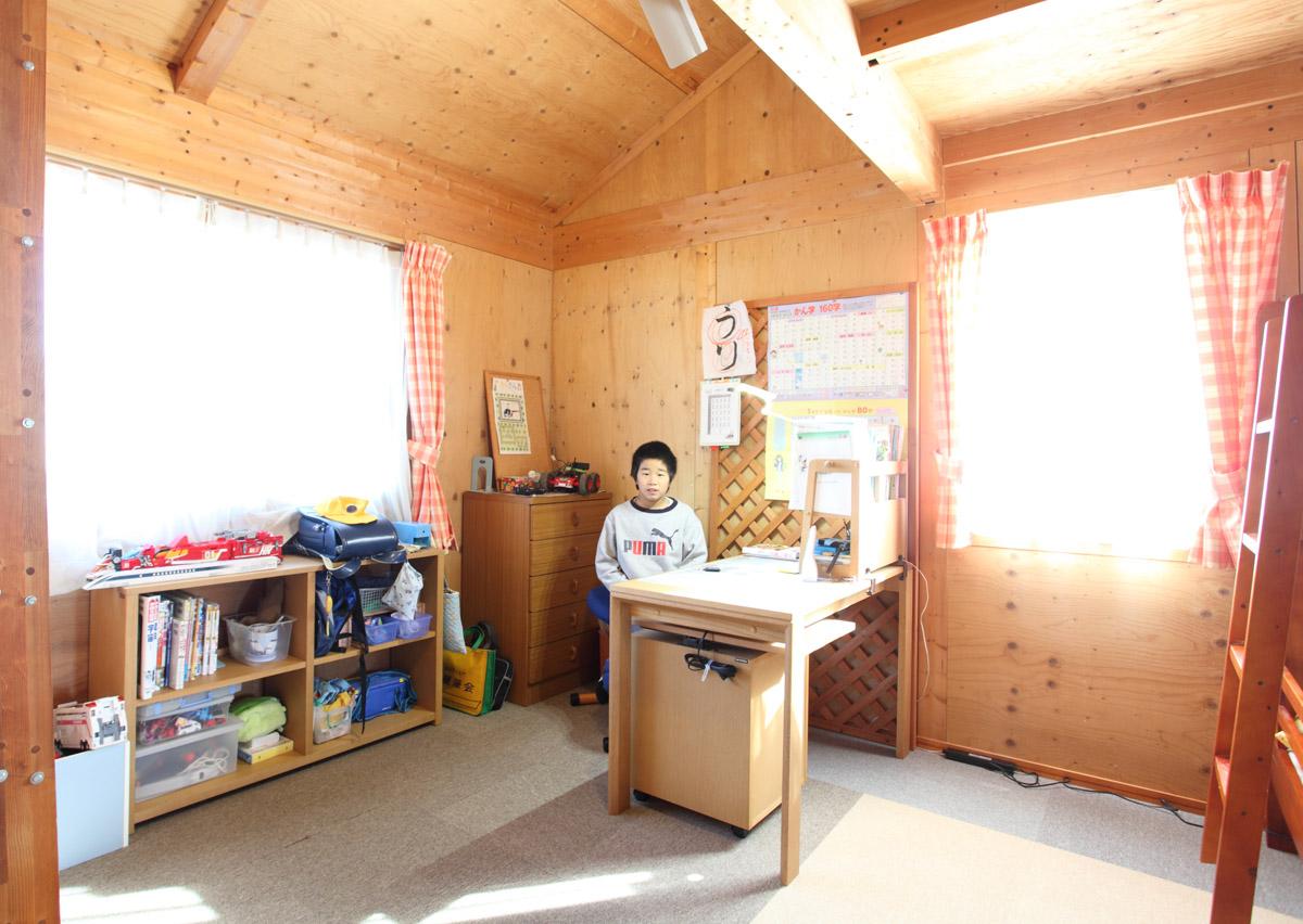 http://www.karimoku.co.jp/blog/gakusyu/2012_02_11_5765.jpg