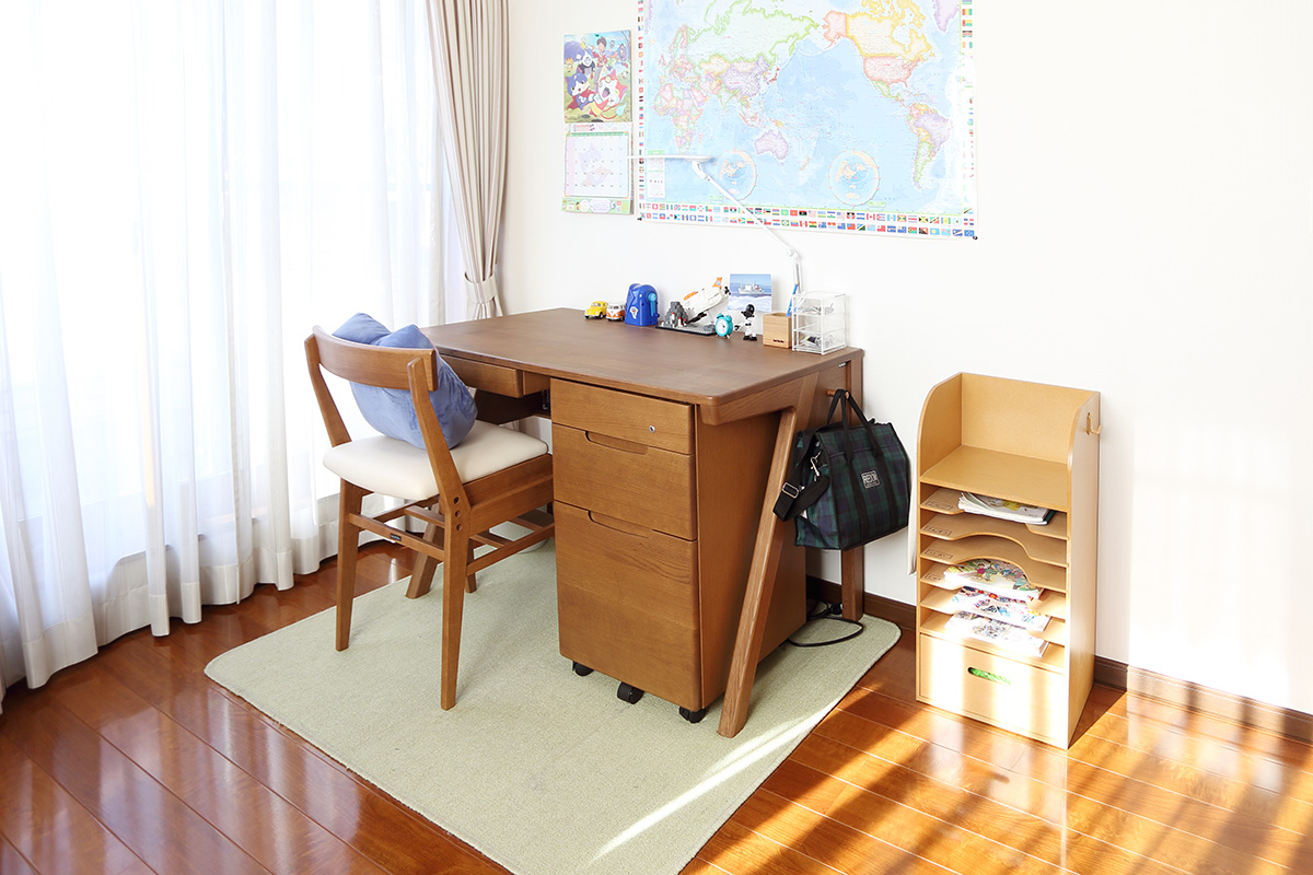 http://www.karimoku.co.jp/blog/gakusyu/2015_01_19_5741581.jpg