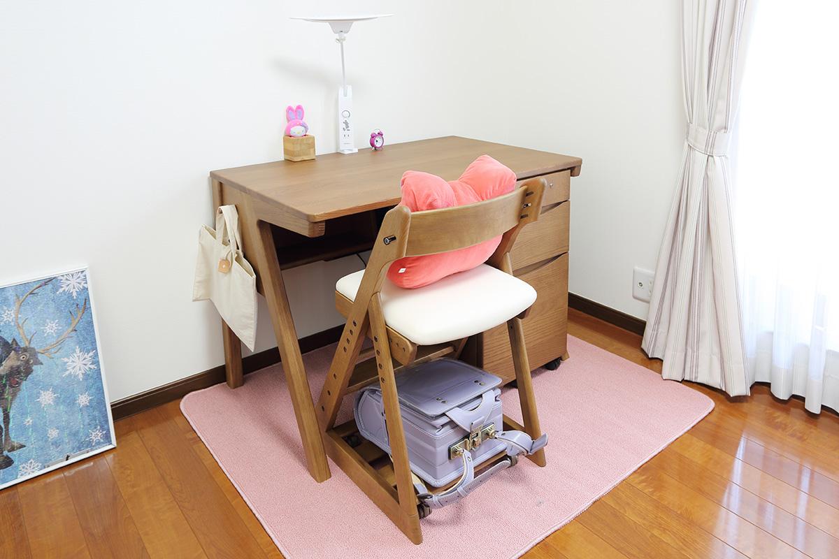 http://www.karimoku.co.jp/blog/gakusyu/2015_01_19_5759581.jpg