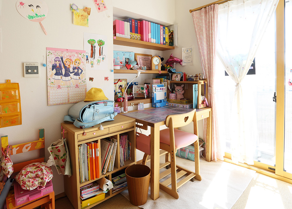 http://www.karimoku.co.jp/blog/gakusyu/2015_03_26_59.jpg