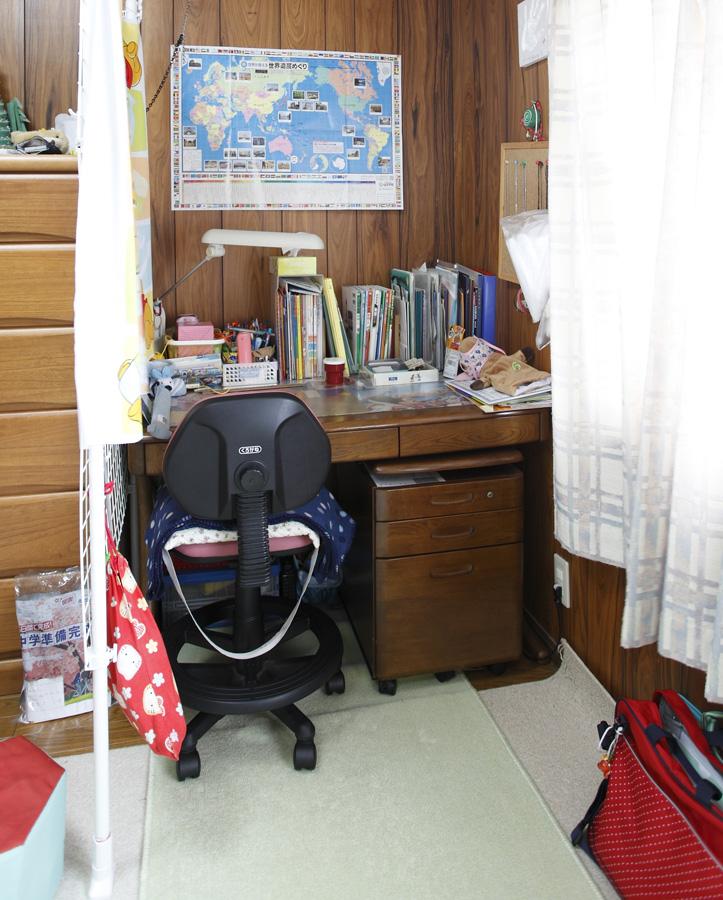 http://www.karimoku.co.jp/blog/gakusyu/DPP_10482.JPG