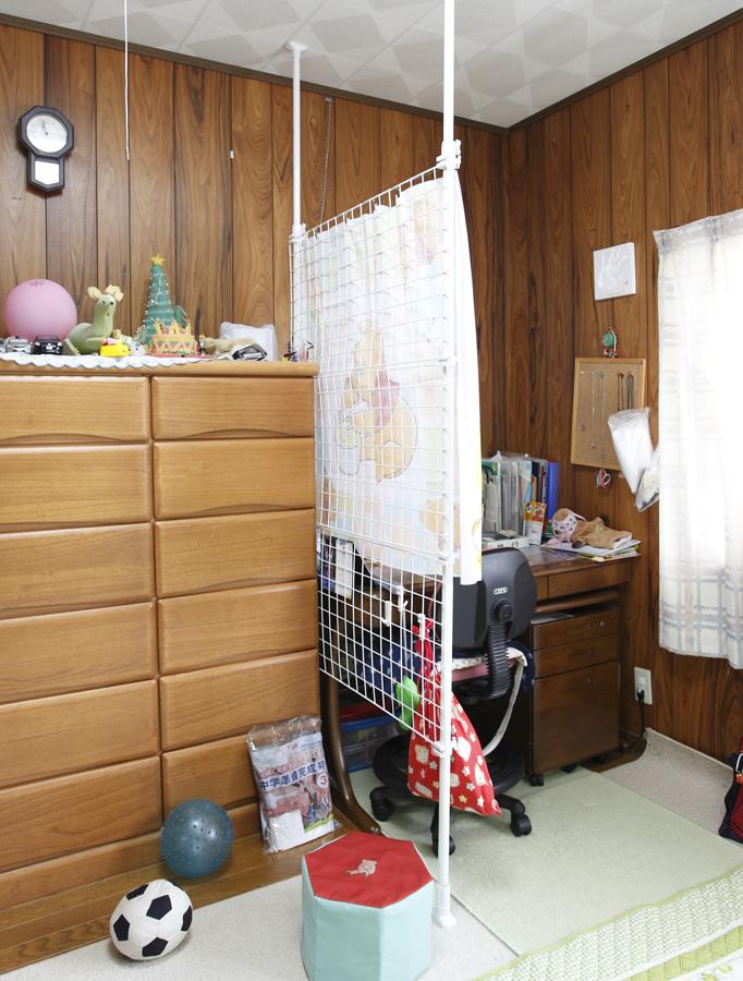 http://www.karimoku.co.jp/blog/gakusyu/DPP_10483.JPG