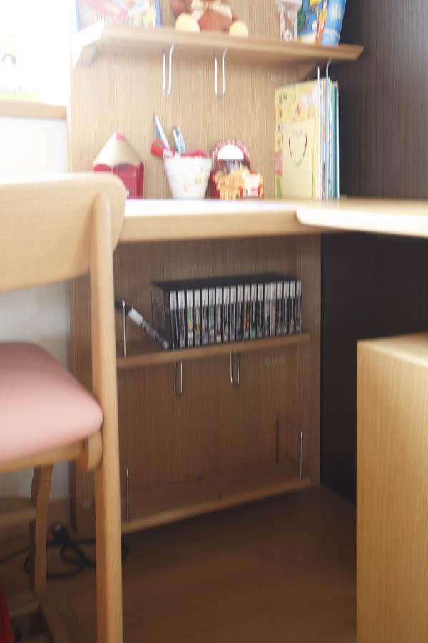 http://www.karimoku.co.jp/blog/gakusyu/DPP_10581.jpg