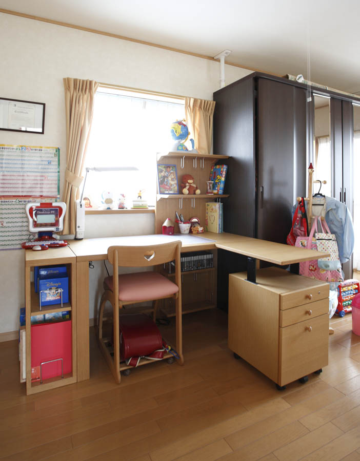http://www.karimoku.co.jp/blog/gakusyu/DPP_10583.jpg