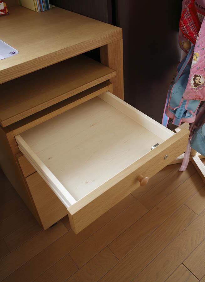http://www.karimoku.co.jp/blog/gakusyu/DPP_10585.jpg