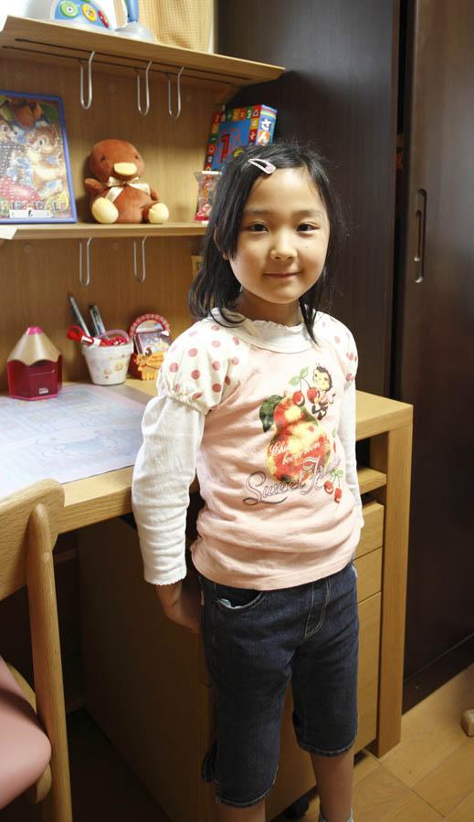 http://www.karimoku.co.jp/blog/gakusyu/DPP_10588.jpg