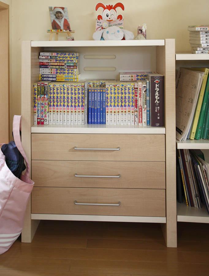 http://www.karimoku.co.jp/blog/gakusyu/DPP_10589.jpg