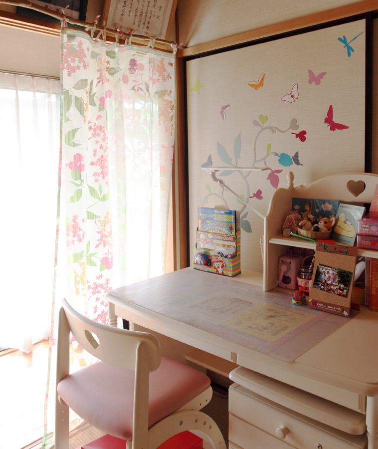 http://www.karimoku.co.jp/blog/gakusyu/DPP_10933.jpg