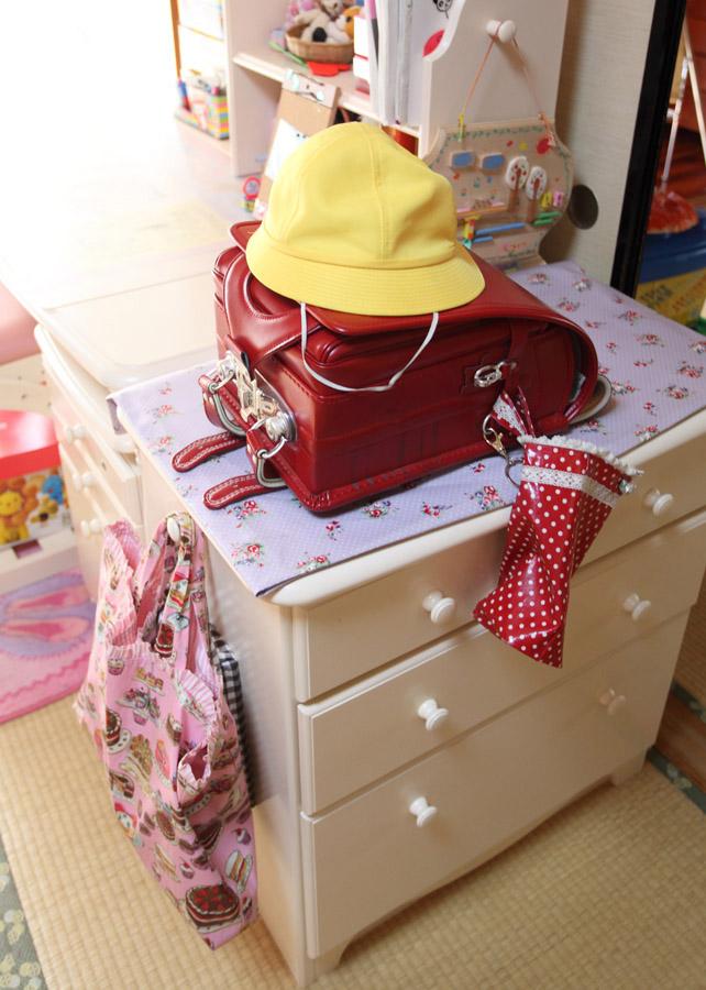 http://www.karimoku.co.jp/blog/gakusyu/DPP_10936.JPG