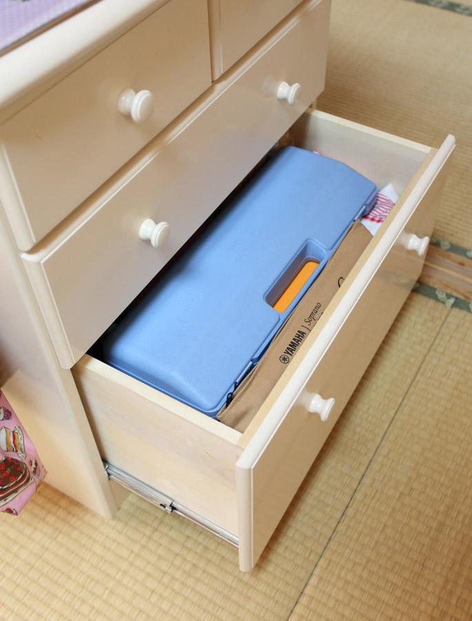 http://www.karimoku.co.jp/blog/gakusyu/DPP_10937.jpg