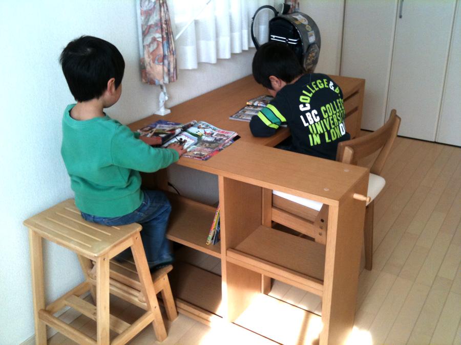 http://www.karimoku.co.jp/blog/gakusyu/IMG_0489.jpg