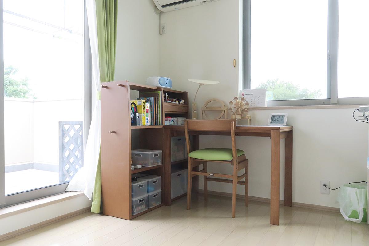 http://www.karimoku.co.jp/blog/gakusyu/IMG_0762_ashuku.jpg