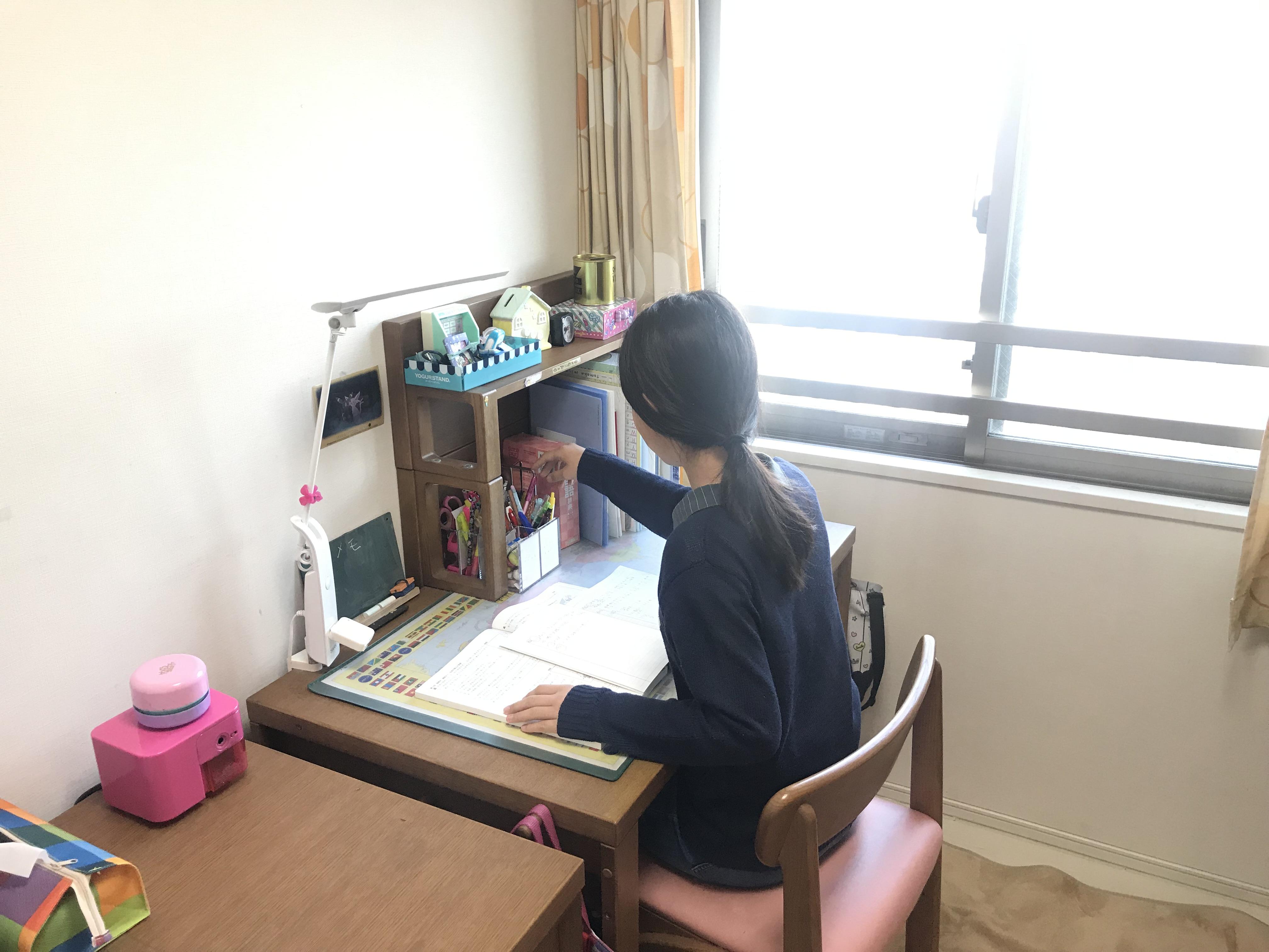 https://www.karimoku.co.jp/blog/gakusyu/IMG_2523.JPG