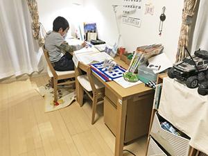 https://www.karimoku.co.jp/blog/gakusyu/IMG_7767-thumb-400xauto-4814.jpg